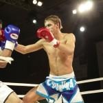 Петров vs N.America